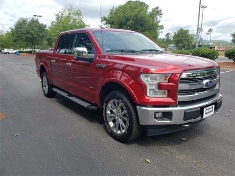 Myrtle Beach Ford >> Myrtle Beach Ford Upcoming New Car Release 2020