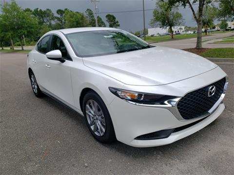 2019 Mazda Mazda3 Sedan for sale in Myrtle Beach, SC