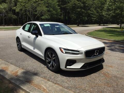 2019 Volvo S60 for sale in Myrtle Beach, SC
