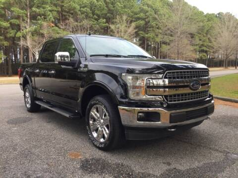 Myrtle Beach Ford >> Used Ford F 150 For Sale In Myrtle Beach Sc Carsforsale Com