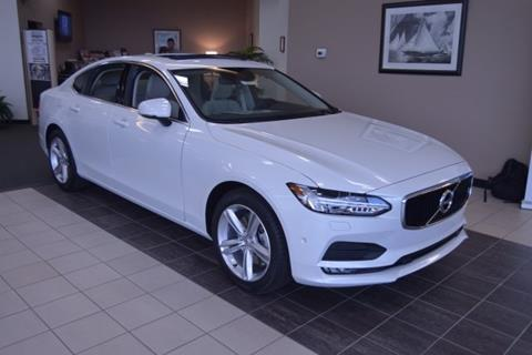 2017 Volvo S90 for sale in Myrtle Beach SC