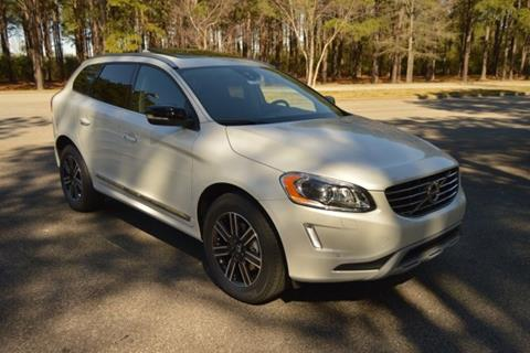 2017 Volvo XC60 for sale in Myrtle Beach, SC