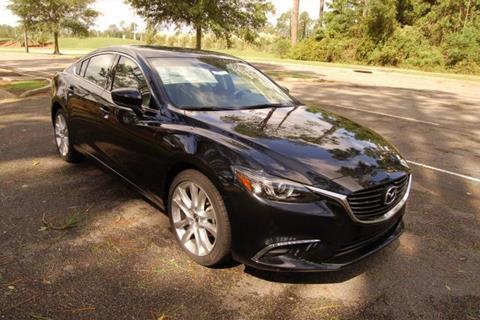 2017 Mazda MAZDA6 for sale in Myrtle Beach, SC
