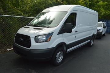 2017 Ford Transit Cargo for sale in Myrtle Beach, SC