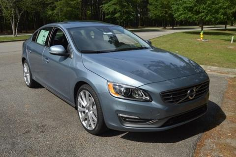 2017 Volvo S60 for sale in Myrtle Beach, SC