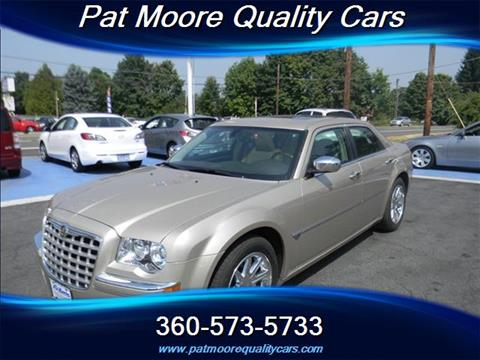 2006 Chrysler 300 for sale in Vancouver, WA
