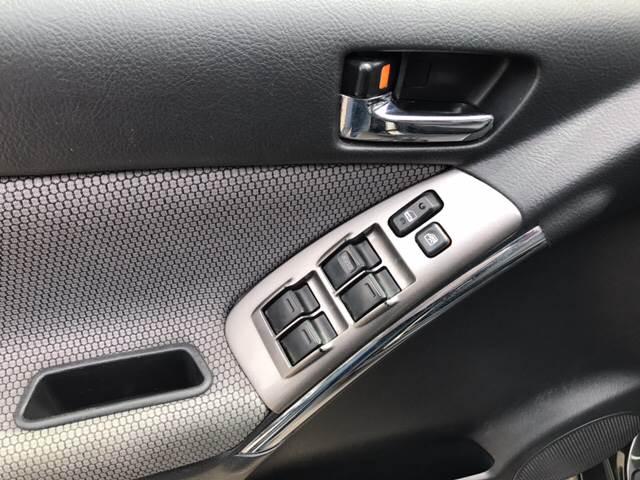 2006 Toyota Matrix AWD XR 4dr Wagon - Milwaukee WI
