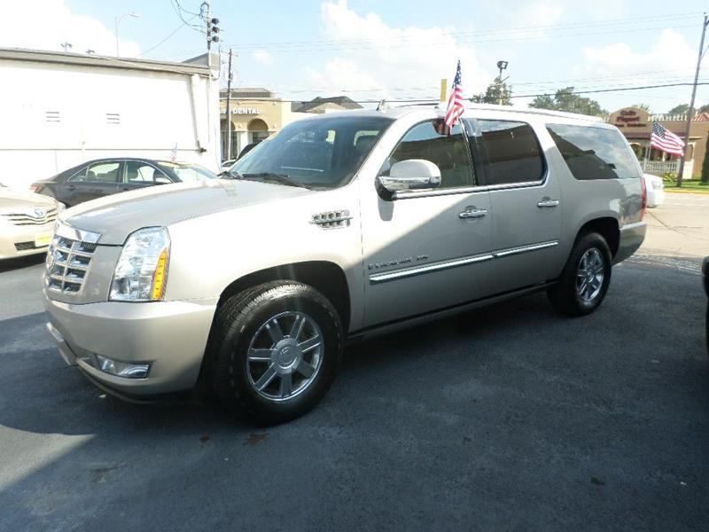 Cadillac Used Cars For Sale Houston Metroplex Motors Inc - Metroplex cadillac dealers