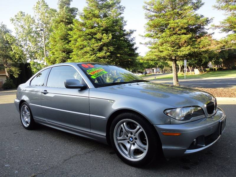 2005 BMW 3 Series for sale at 7 STAR AUTO in Sacramento CA