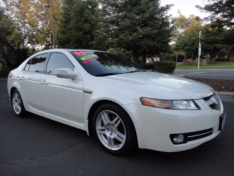 sale sales details tl auto at navi acura sacramento s w type ca in for freedom inc inventory