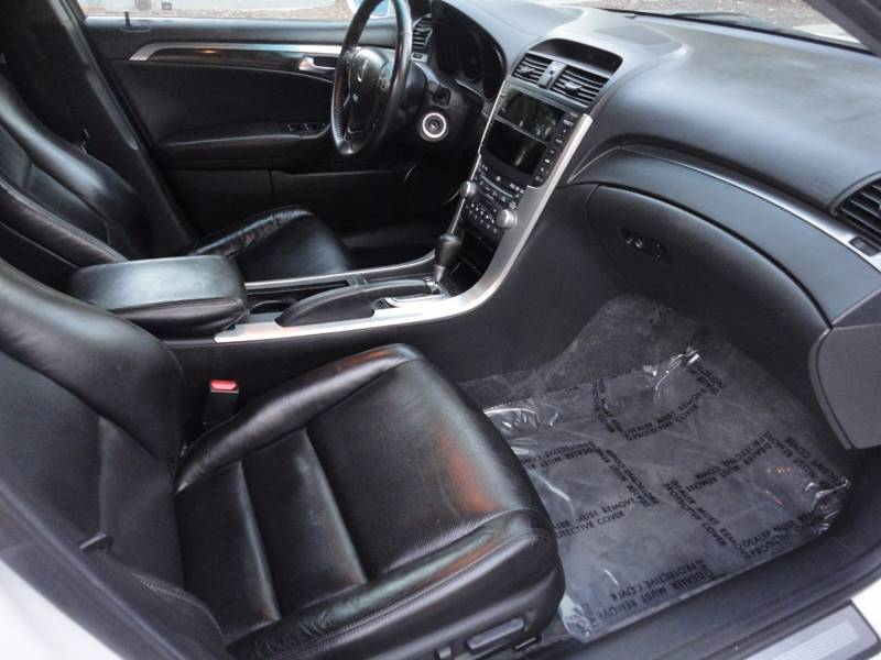 in for sale rdx sacramento used acura roseville cars