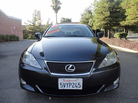 Lexus Used Cars For Sale Sacrato 7 STAR AUTO