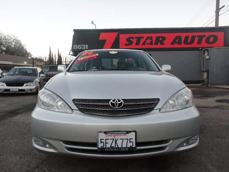 used for toyota in corolla sacramento img sale ca location edmunds le
