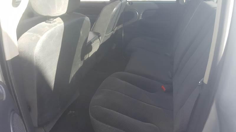 2004 Dodge Ram Pickup 1500 4dr Quad Cab SLT 4WD SB - Hastings NE