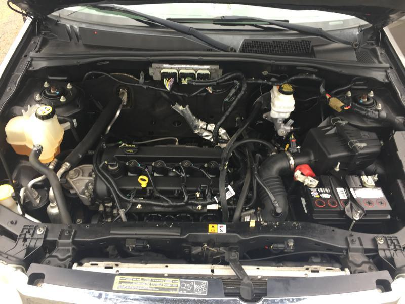 2010 Ford Escape AWD XLT 4dr SUV - Manassas VA