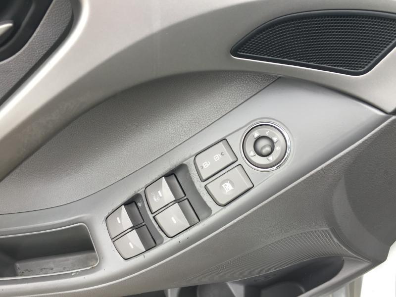 2013 Hyundai Elantra GLS 4dr Sedan - Manassas VA