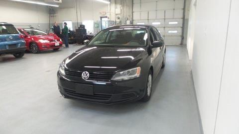 2014 Volkswagen Jetta for sale in Allston MA