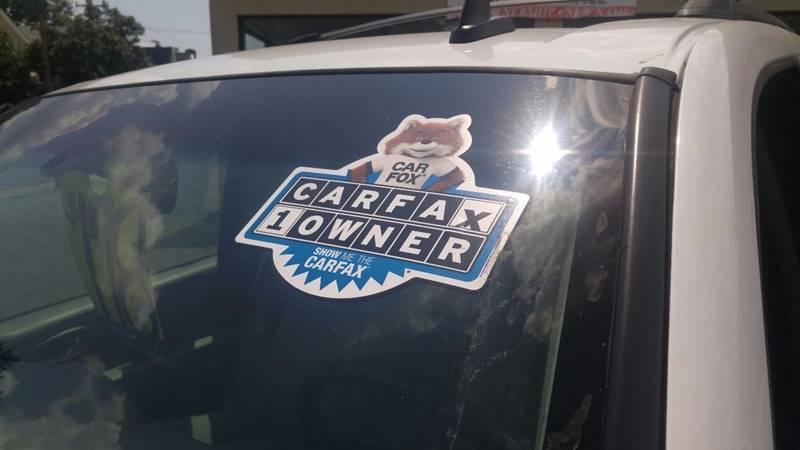 2007 Chevrolet TrailBlazer LS 4dr SUV 4WD - Boyertown PA