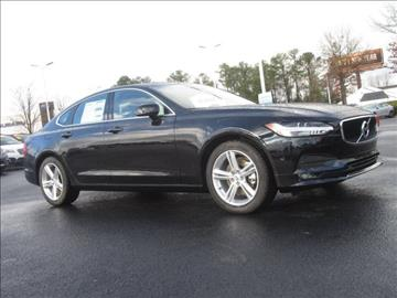 2017 Volvo S90 for sale in Martinez, GA