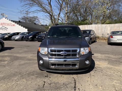 Used Cars Nashville Tn >> Best Used Cars Under 10 000 For Sale In Nashville Tn Carsforsale