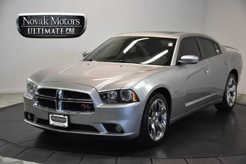 2011 Dodge Charger for sale in Farmingdale, NY