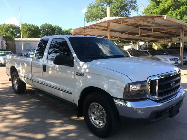 1999 ford f 250 super duty xlt in grand prarie tx any cars inc 1999 ford f 250 super duty for sale at any cars inc in grand prarie publicscrutiny Image collections