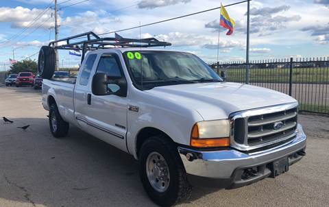 2000 Ford F350 Super Duty >> 2000 Ford F 350 For Sale Carsforsale Com