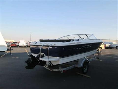 2007 Bayliner Discovery for sale in Boise, ID