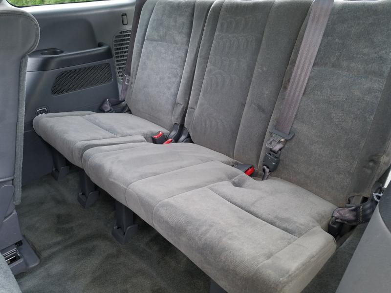 2005 Honda Pilot EX 4WD 4dr SUV - Braintree MA