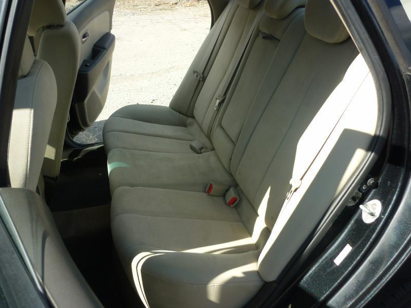 2008 Hyundai Elantra GLS 4dr Sedan - Braintree MA