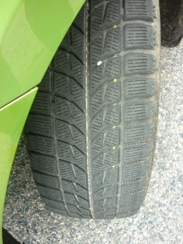 2012 Hyundai Accent SE 4dr Hatchback - Braintree MA
