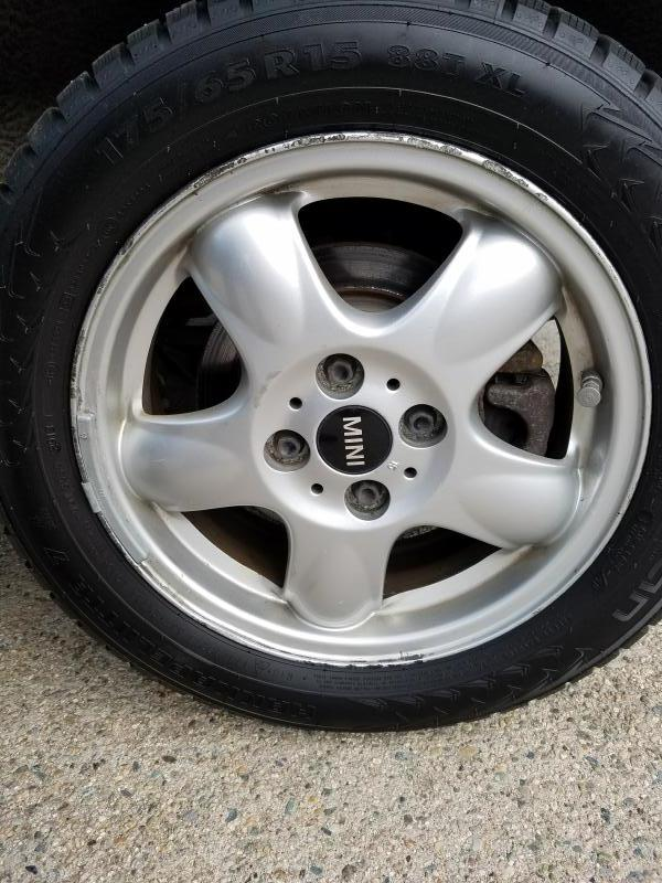 2006 MINI Cooper S 2dr Hatchback - Braintree MA