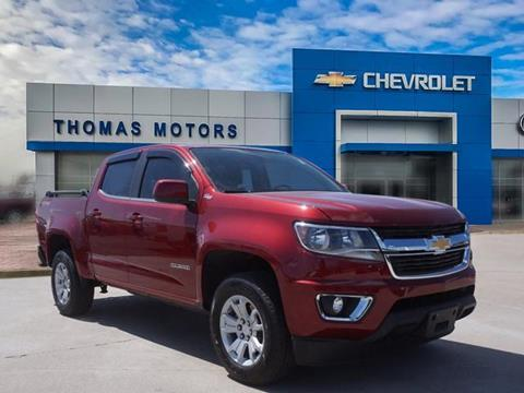 Best used trucks for sale in moberly mo for Thomas motors moberly mo