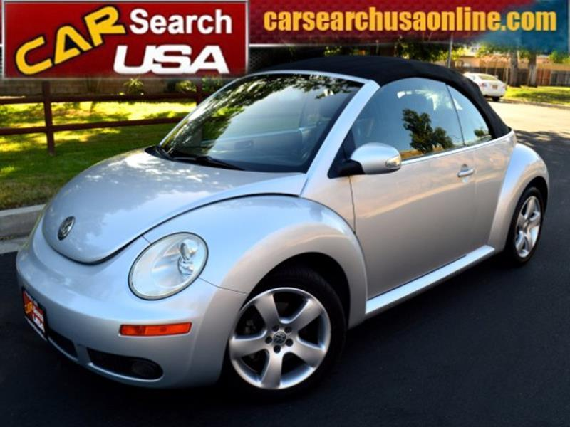 Volkswagen Used Cars For Sale Arleta Car Search USA 2