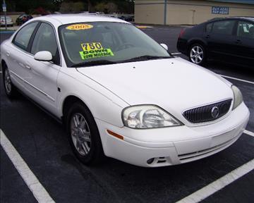 2005 Mercury Sable for sale in Orlando, FL