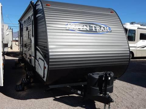 2018 Dutchmen Aspen Trail2790BHS for sale in Tucson, AZ