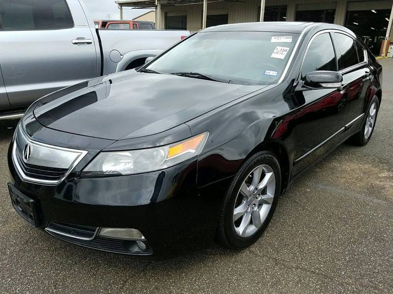 Acura TL In Baltimore MD CARFIRST BALTIMORE - Acura tl for sale in md