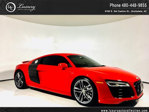 audi r8 for sale in pakistan cheap price - Karachi