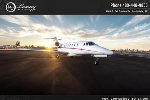2004 Cessna Citation for sale in Scottsdale, AZ