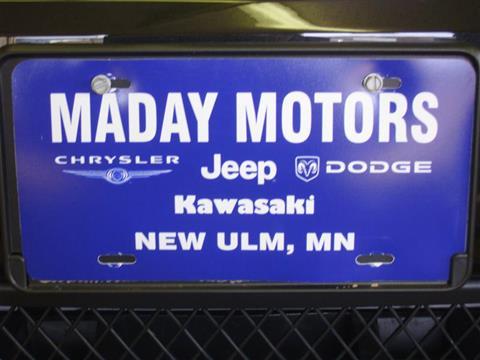 2019 Kawasaki Mule for sale in New Ulm, MN