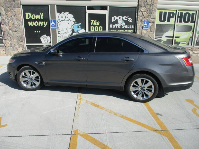 cars of used omaha dealer audi in ne inc autoworks lincoln