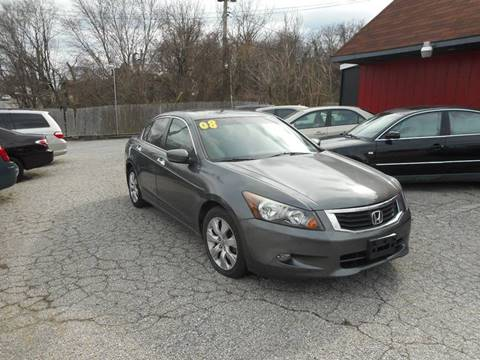budget honda in at accord sale details auto for inventory oh elyria sales