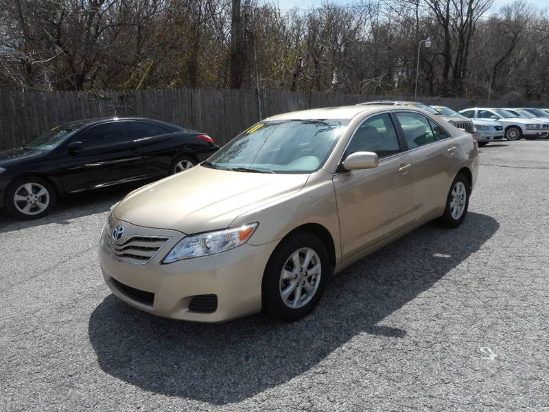 Image result for Toyota Camry Baltimore