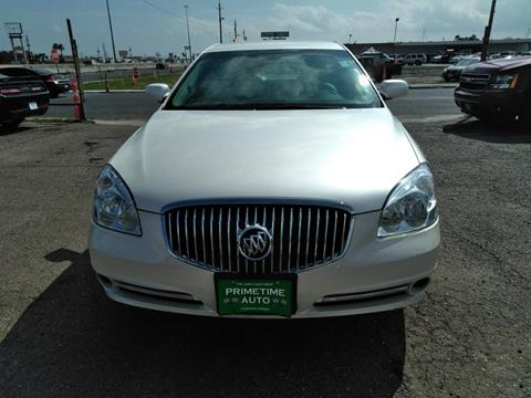 Primetime Auto Used Cars Corpus Christi TX Dealer - Buick dealership corpus christi