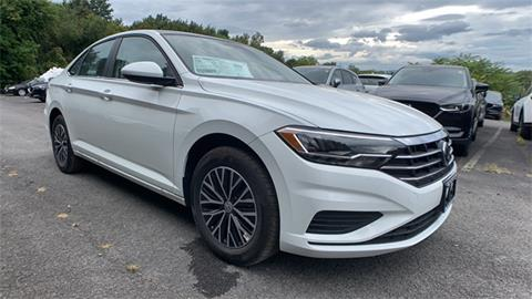 2019 Volkswagen Jetta for sale in Rensselaer, NY