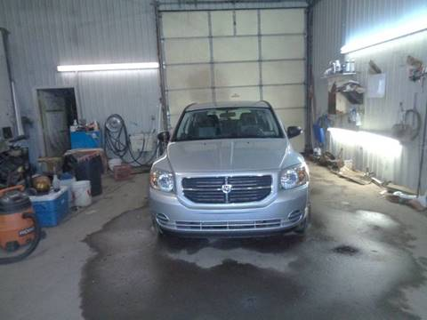Used Car Dealerships In Jacksonville Nc >> Used Dodge Caliber For Sale In Jacksonville Nc