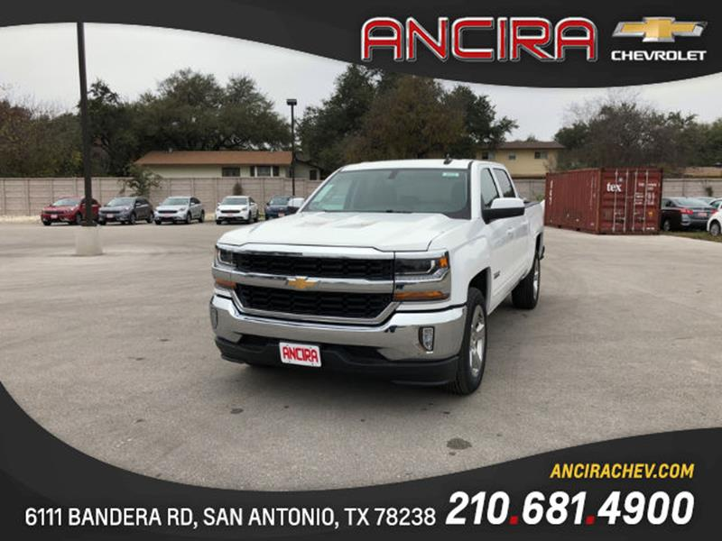 tx ave and for sales a antonio san inventory equinox sale chevrolet at motors finance ltz pedro in details