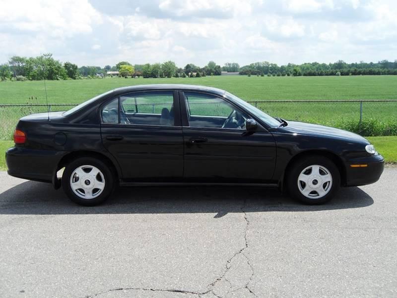 M57 AUTO SALES - Used Cars - Montrose MI Dealer