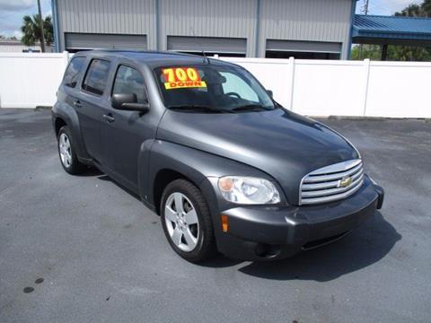 2010 Chevrolet HHR for sale in Maitland FL