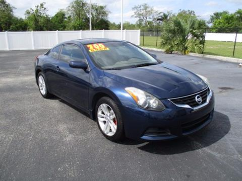 2004 Infiniti G35 for sale in Maitland FL